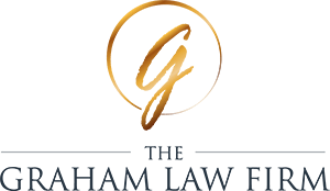 Personal Injury Attorneys In Marietta GA and Griffin GA