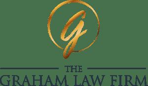 Graham-logo