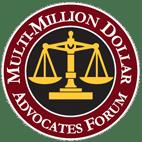 multi-million-dollar-advocates-forum-logo