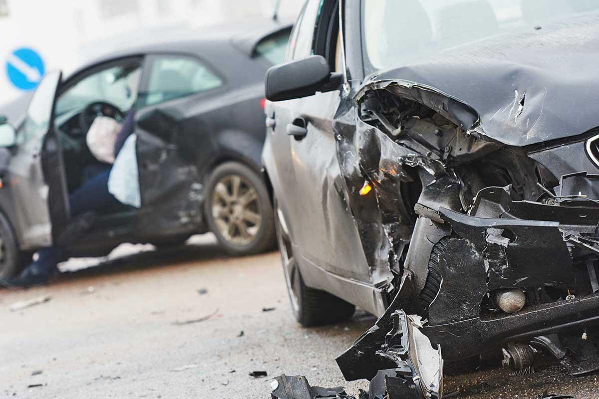 atlanta-car-accident-attorney