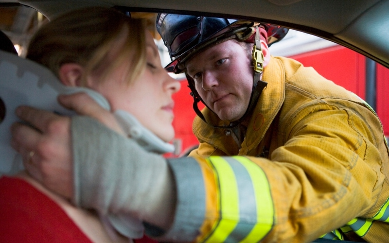 personal injury attorney in griffin ga
