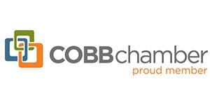 cobb-chamber-of-commerce-member