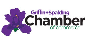 griffin-spaulding-county-chamber-of-commerce-member