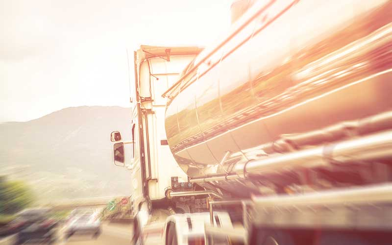 truck accident lawyer in atlanta