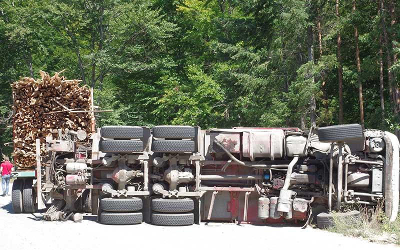 truck-accident-statistics