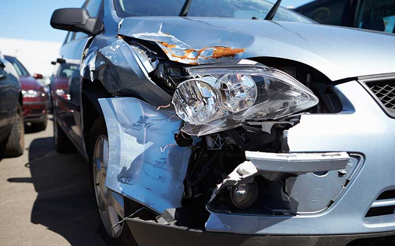 Marietta Personal Injury Lawyers