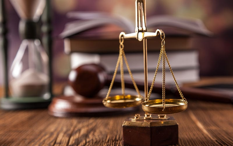 wrongful death statute of limitations in georgia