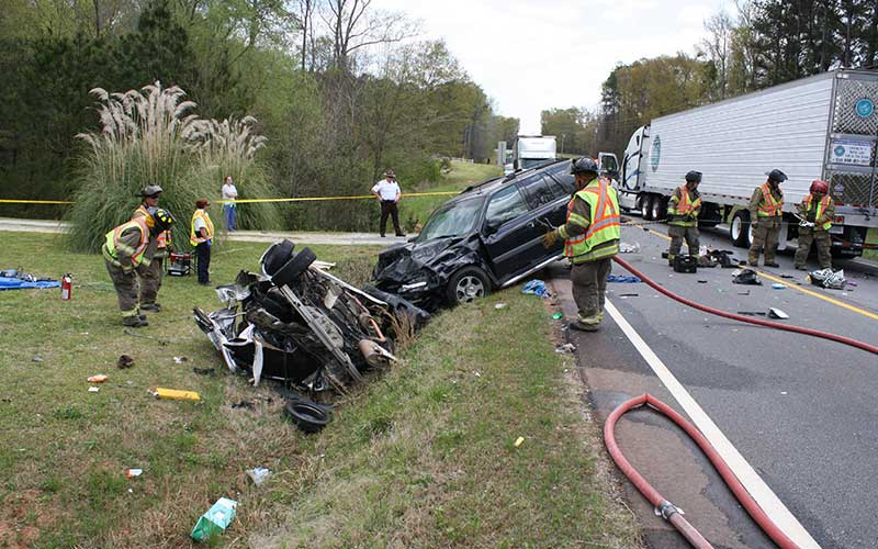 atlanta truck accident attorneys