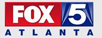 fox-5-logo