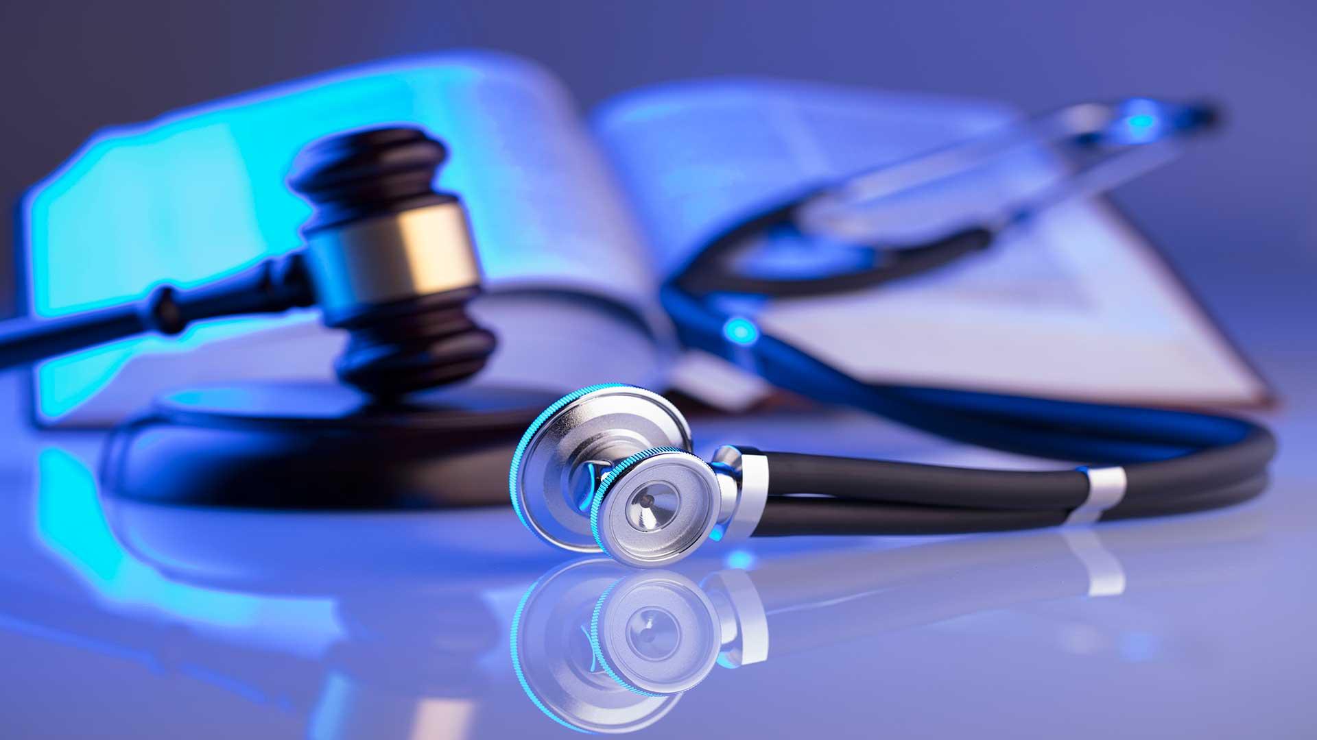 medical-malpractice-attorneys-in-atlanta