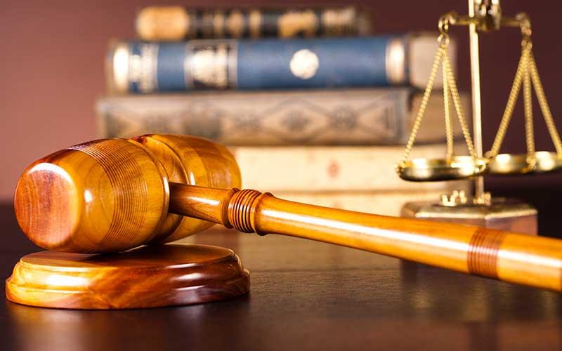 injury-lawyers-in-marietta-ga