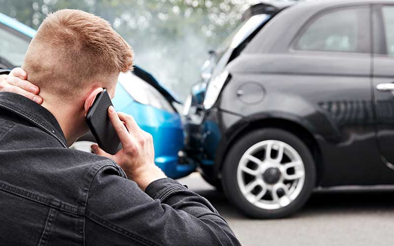 myths about personal injury claims