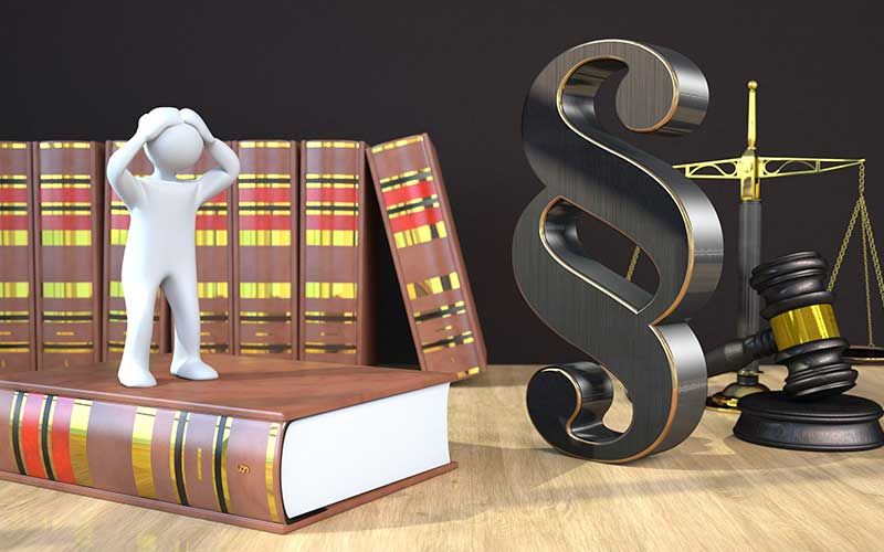 Georgia Law Creates Equity For Injured Plaintiffs