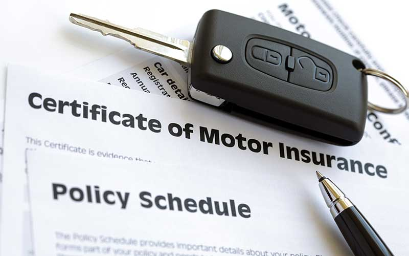 understanding insurance policy limits in georgia